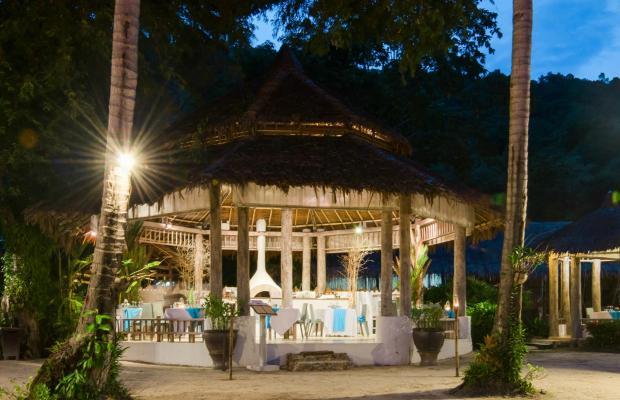 фото The Paradise Koh Yao изображение №6