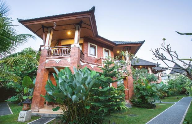 фотографии отеля Rama Phala Resort & Spa изображение №31