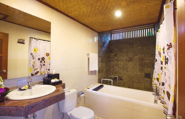 фотографии отеля Rama Phala Resort & Spa изображение №27