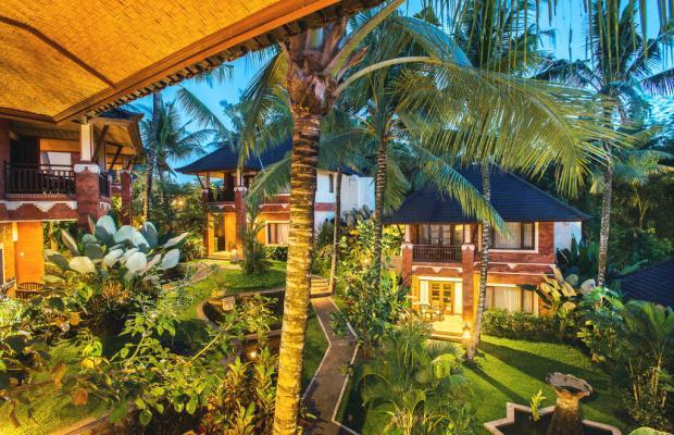 фото отеля Rama Phala Resort & Spa изображение №17