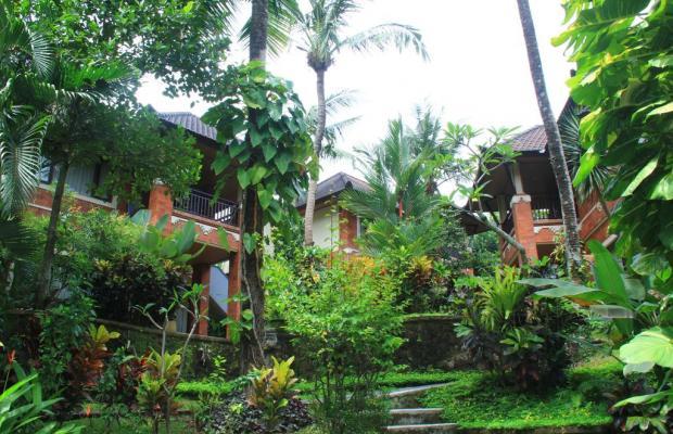 фотографии отеля Rama Phala Resort & Spa изображение №7