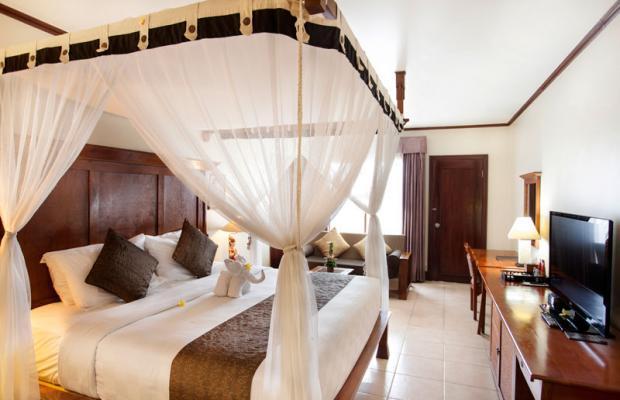 фото Ramayana Resort and Spa изображение №6