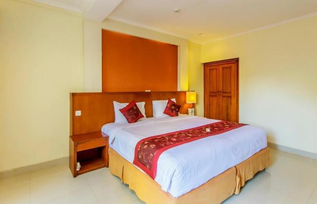 фотографии Restu Bali изображение №36