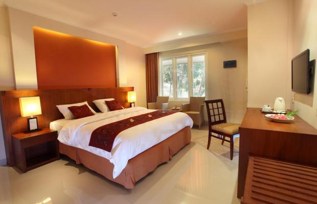 фотографии Restu Bali изображение №20