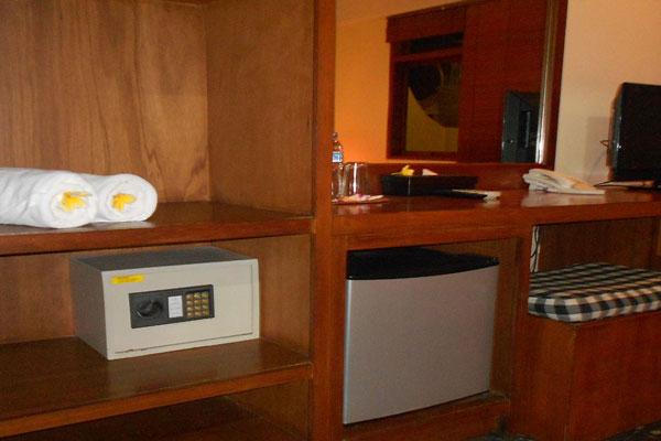 фотографии Wida Hotel Seminyak изображение №4