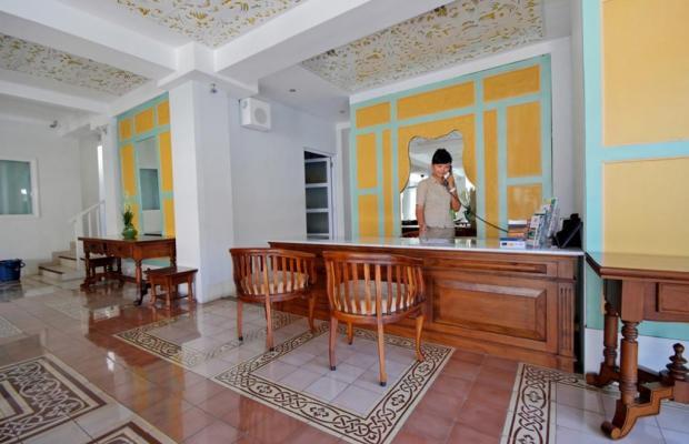 фотографии Samsara Inn изображение №16