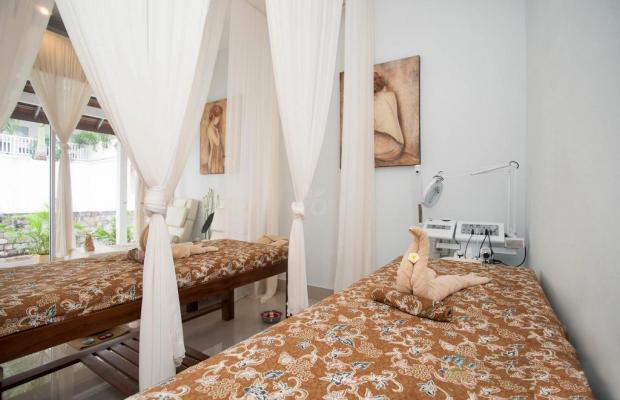 фотографии Samsara Inn изображение №12