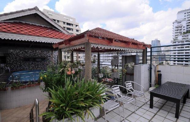 фотографии Royal Asia Lodge изображение №16