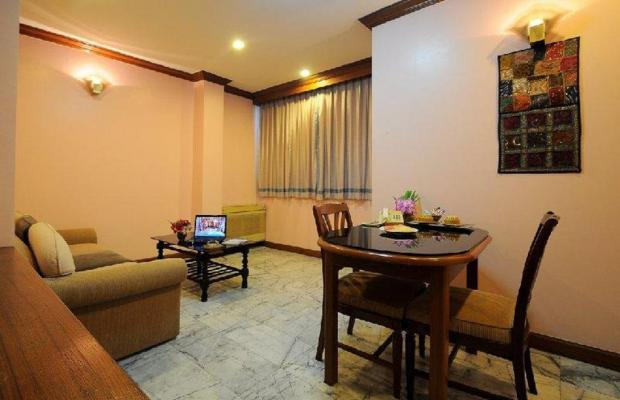 фото отеля Royal Asia Lodge изображение №13