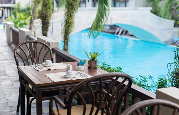 фото отеля Khaolak Oriental Resort изображение №57