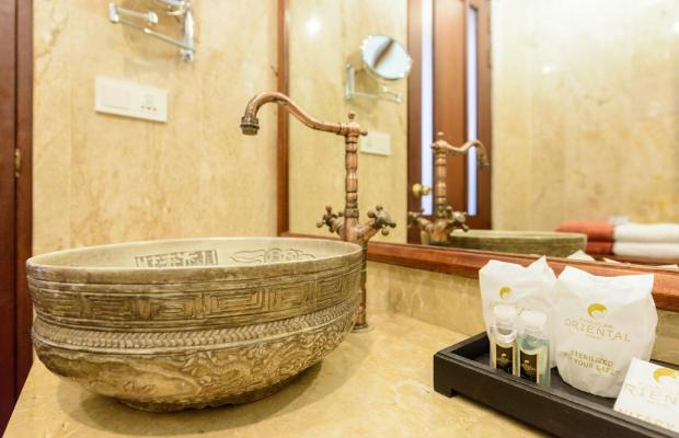 фото отеля Khaolak Oriental Resort изображение №21