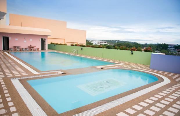 фотографии Gateway Hotel Phayao изображение №48