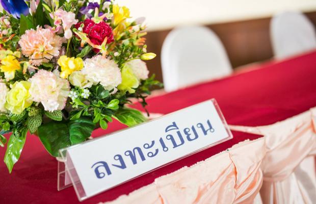 фотографии Gateway Hotel Phayao изображение №36