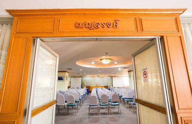 фото Gateway Hotel Phayao изображение №30