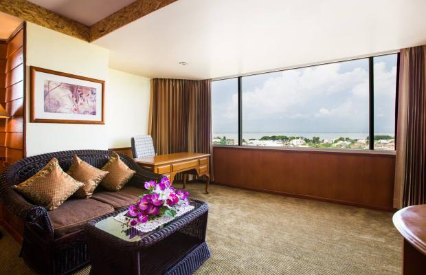 фото Gateway Hotel Phayao изображение №26