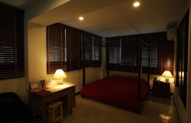 фото отеля Best Bangkok House изображение №21