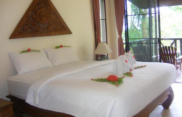 фото отеля Arayaburi Resort изображение №41