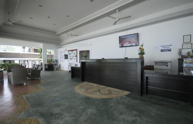 фотографии Arayaburi Resort изображение №40