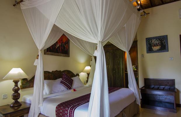 фото Sari Sanur Resort изображение №2