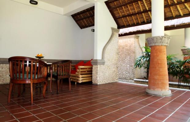 фотографии Sativa Sanur Cottage Bali изображение №4
