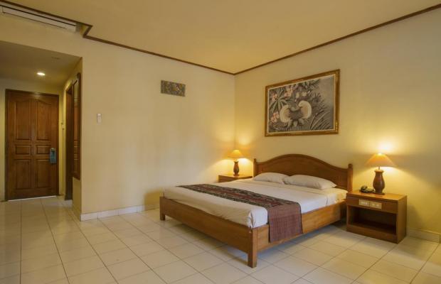 фотографии Sari Segara Resort изображение №24