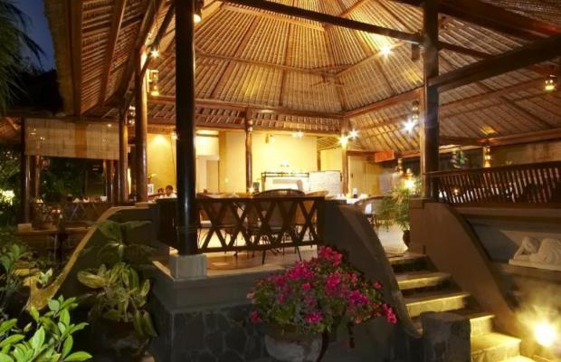 фото отеля Santai Hotel изображение №9