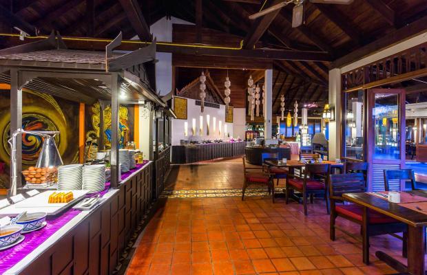 фотографии отеля Holiday Inn Resort Phi Phi изображение №71