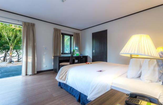фото Holiday Inn Resort Phi Phi изображение №70