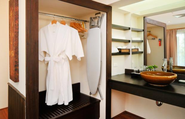 фотографии отеля Holiday Inn Resort Phi Phi изображение №59