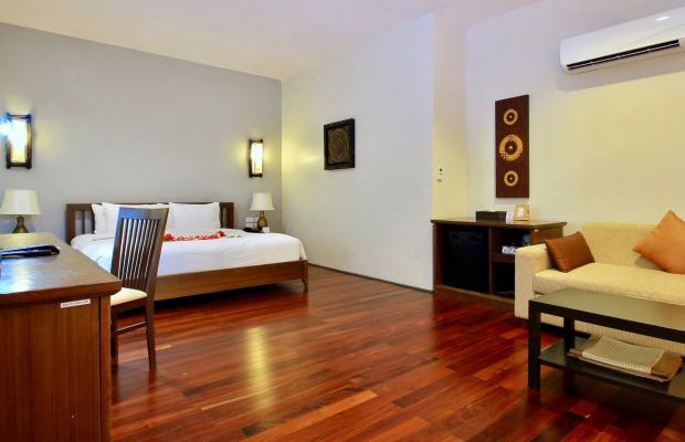 фото Holiday Inn Resort Phi Phi изображение №58