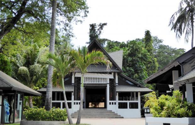 фотографии отеля Holiday Inn Resort Phi Phi изображение №51