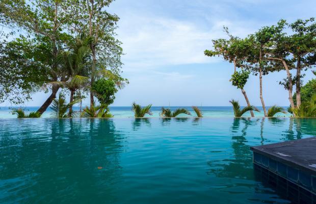 фото Holiday Inn Resort Phi Phi изображение №38