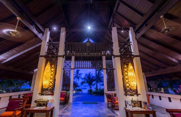 фото Holiday Inn Resort Phi Phi изображение №30