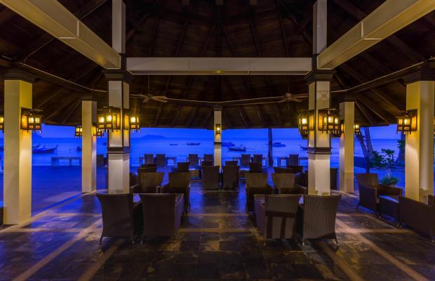 фотографии Holiday Inn Resort Phi Phi изображение №28