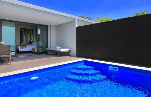 фото отеля Holiday Inn Resort Phi Phi изображение №25