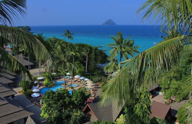 фото Holiday Inn Resort Phi Phi изображение №10