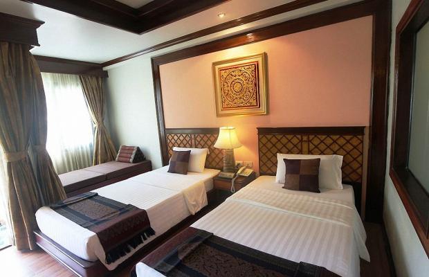 фото отеля P.P. Palmtree Resort изображение №53