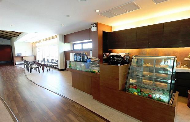 фото отеля P.P. Palmtree Resort изображение №49