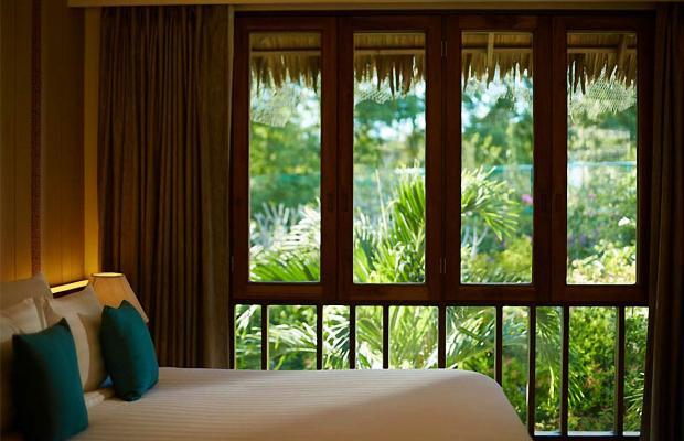 фотографии Phi Phi Island Village Beach Resort (ex. Outrigger Phi Phi Island Resort & Spa) изображение №72