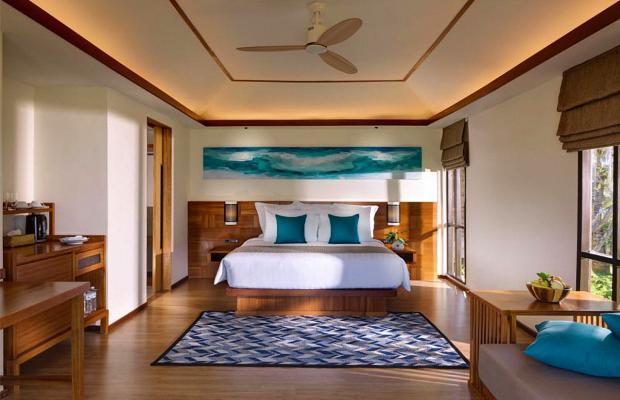 фотографии отеля Phi Phi Island Village Beach Resort (ex. Outrigger Phi Phi Island Resort & Spa) изображение №63