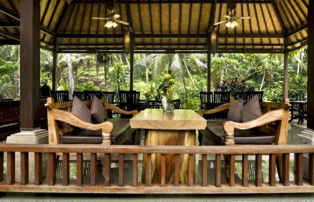 фотографии Bali Spirit Spa изображение №32