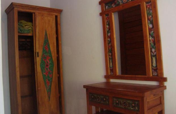 фотографии отеля Abian Kokoro изображение №7
