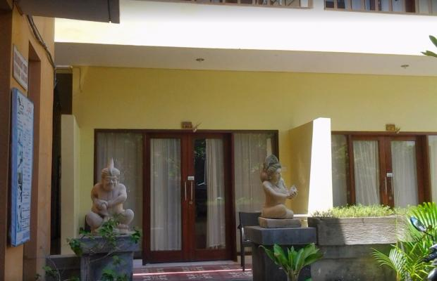 фото отеля Abian Kokoro изображение №1