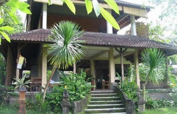 фото отеля Sayan Terrace Resort изображение №9