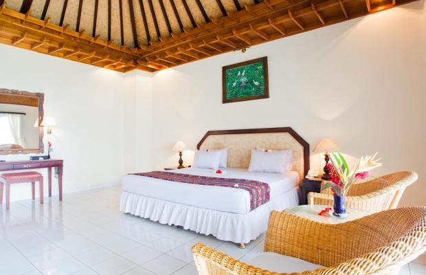 фотографии отеля Aditya Beach Resort изображение №19