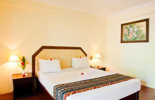 фото Aditya Beach Resort изображение №10