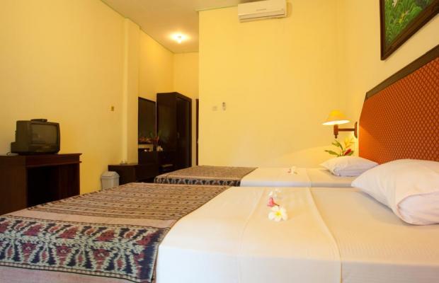 фотографии отеля Aditya Beach Resort изображение №3