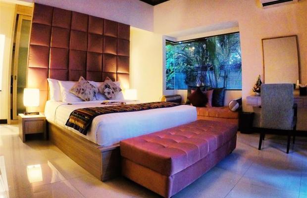 фото отеля Kamuela Sanur (ex. Aston Legend Villas) изображение №5