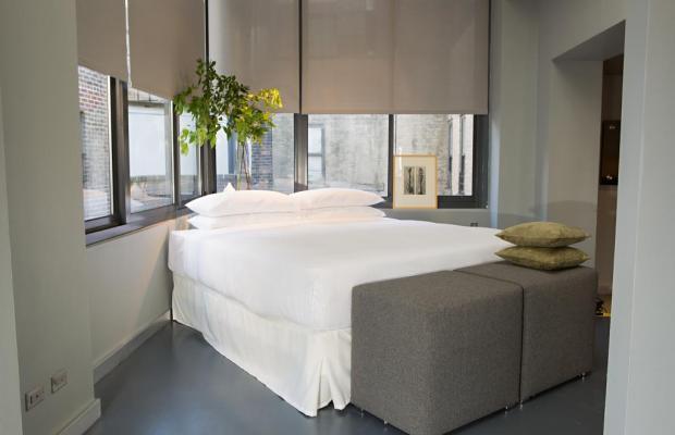 фото Shoreham Hotel изображение №30