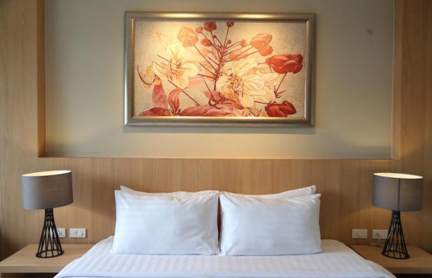 фото отеля PP Charlie Beach Resort изображение №61